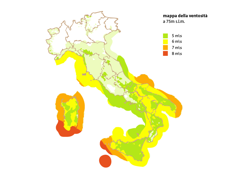 mappa dei venti seac-01
