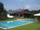 piscina_140_96