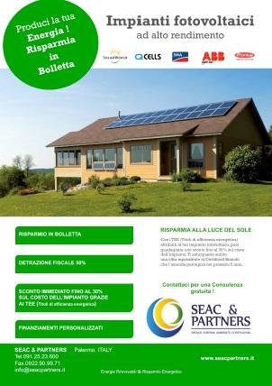 scheda_fotovoltaico_seac_partners