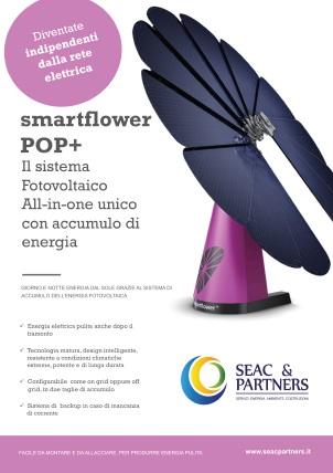 scheda_smartflower_pop__seac_partners