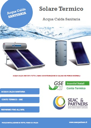 scheda_solare_termico_seac_partners