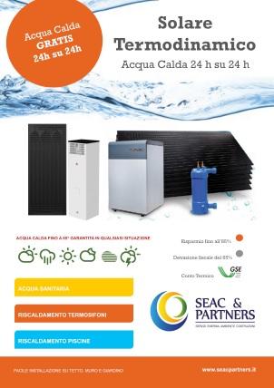 scheda_termodinamico_seac_partners