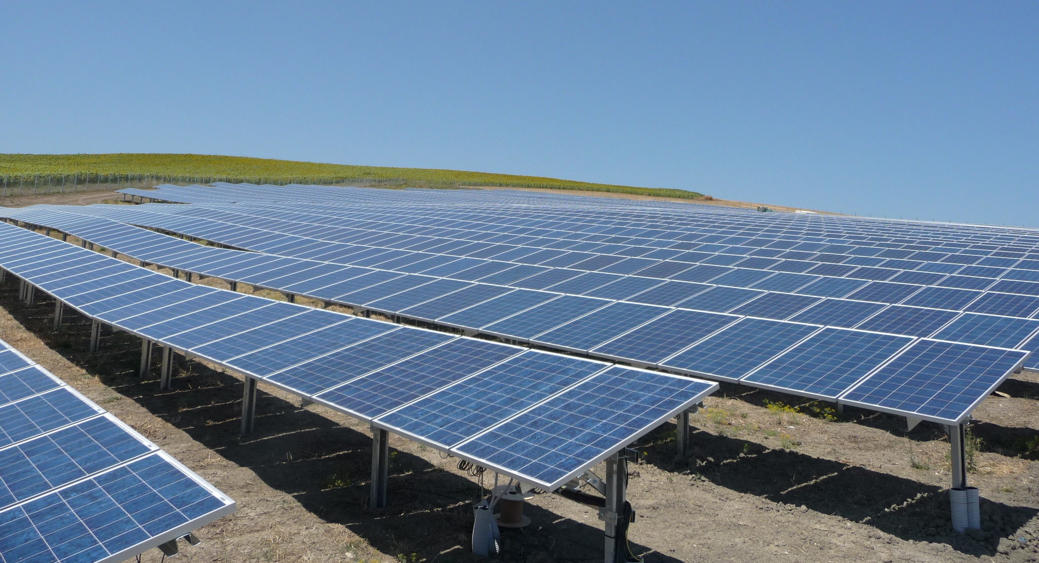 Corso progettazione impianti fotovoltaici enea 16