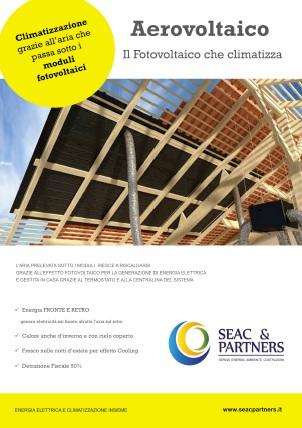 scheda_aerovoltaico_seac_partners