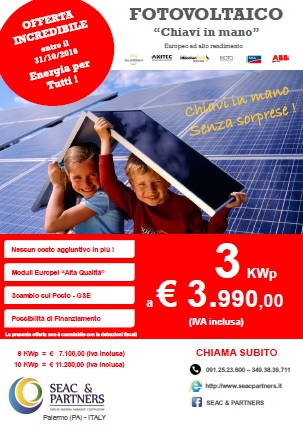 offerta_fotovoltaico_seac_partners