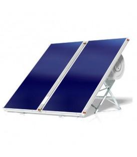 pannello-solare-a-condens