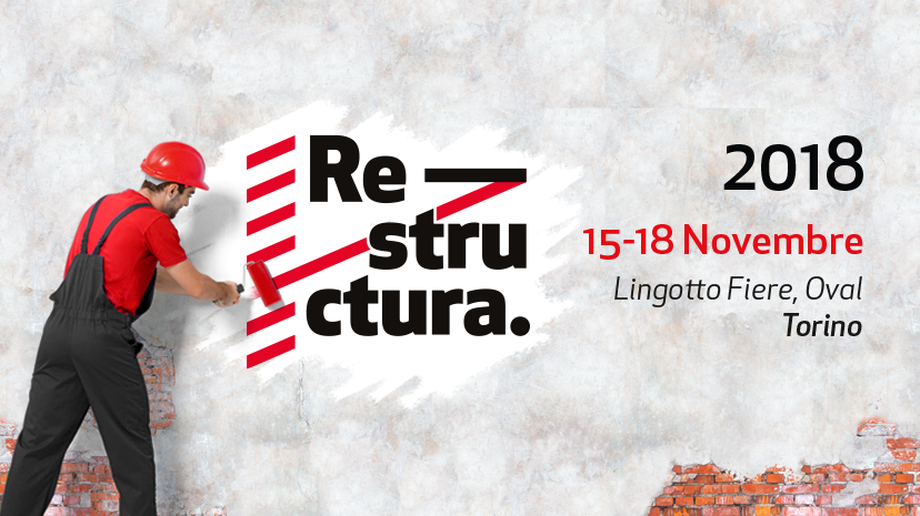 restructura 2018